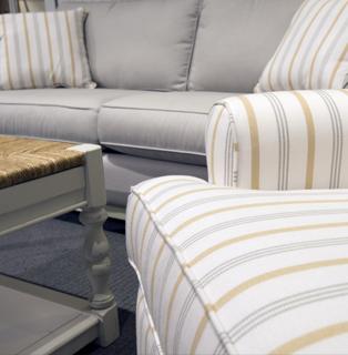 Bedroom Sets Jordan S Furniture bedroom sets jordan s furniture current promotions for design