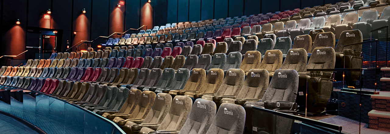 Contact the IMAX 3D Theaters at Jordan s Furniture stores