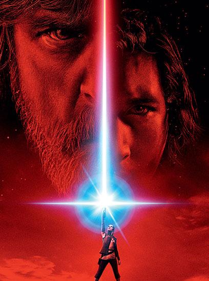 ... IMAX Natick Tickets · Gift Cards · Jordanu0027s Furniture. The Last Jedi