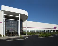 Jordan s Furniture stores in Massachusetts Rhode Island