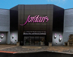 Jordan s Furniture stores in Massachusetts Rhode Island