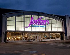 Jordan 39 S Furniture Stores In Connecticut Massachusetts Rhode Island And New Hampshire
